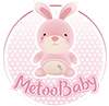 Metoobaby.by - Детские игрушки